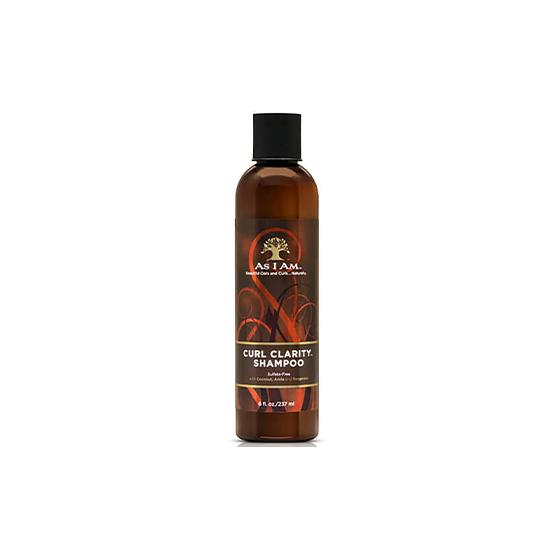asiam shampoo
