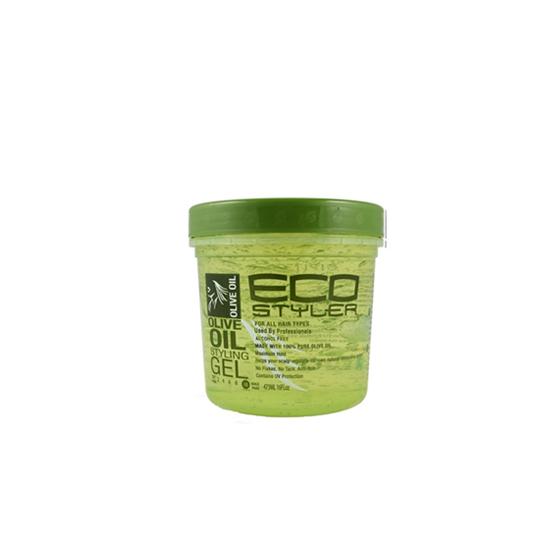 EcoStyler Olive Oil