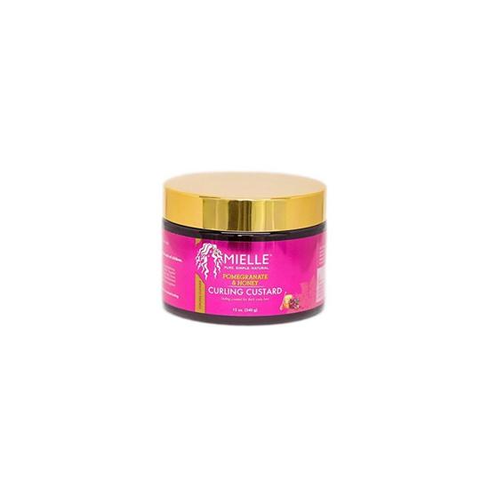 Mielle Pomagranate en Honey